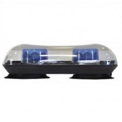 RAMPE MINI-LED
