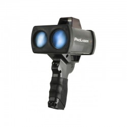 ProLaser 4 - Cinémomètre Laser homologué