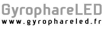 GyrophareLED.fr